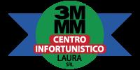 laurasrl Logo